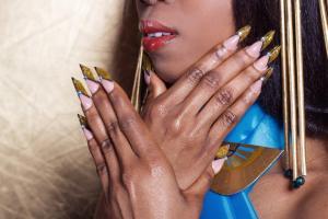 Nails Com | Nails salon 32246 | Jacksonville FL