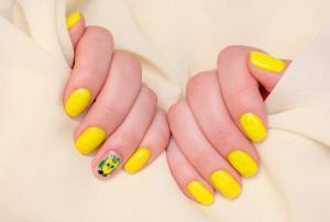Nails Com | Nails salon 32246 | Jacksonville FL:pt1